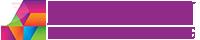 Aberion Logo